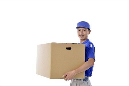 引っ越しや片付けを依頼するなら「便利屋」がおすすめ!