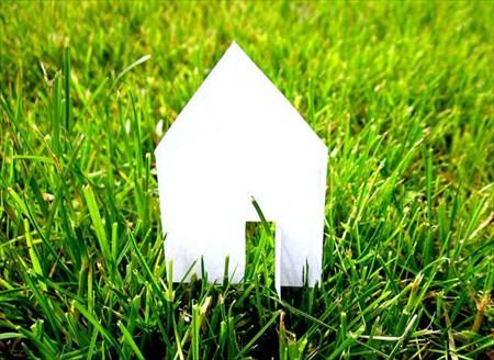 空き家を放置するリスク