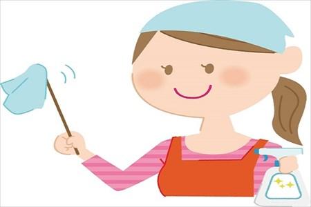 岐阜でハウスクリーニングを利用したい方はご連絡を~空き家・ゴミ屋敷にも対応可能~