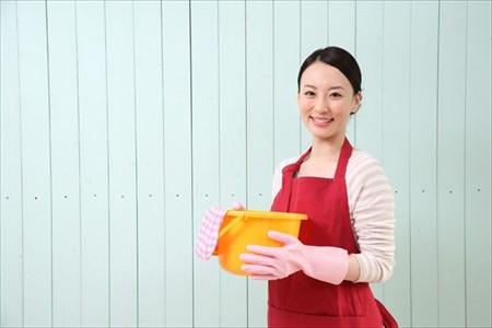 岐阜でハウスクリーニングを安心して依頼できる業者をお探しの方へ~引っ越しに伴う清掃もお任せ!~